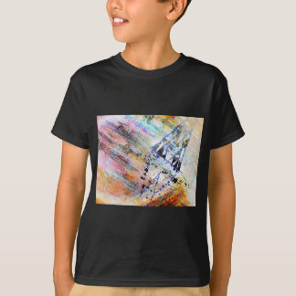 I Love Cologne cathedral T-Shirt