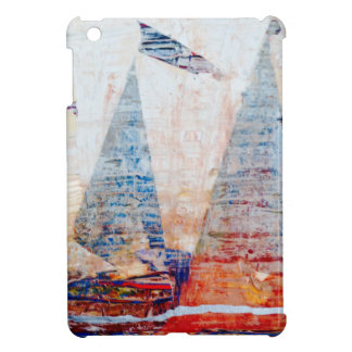 I Love Cologne iPad Mini Covers