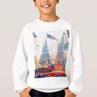 I Love Cologne Sweatshirt