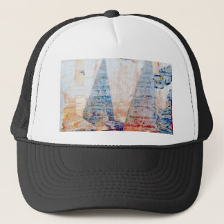 I Love Cologne Trucker Hat