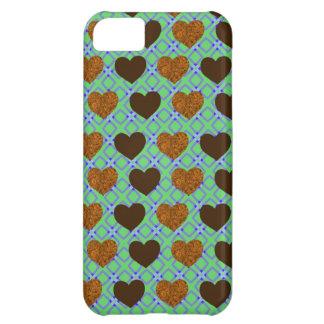 I love cookies iPhone 5C cases