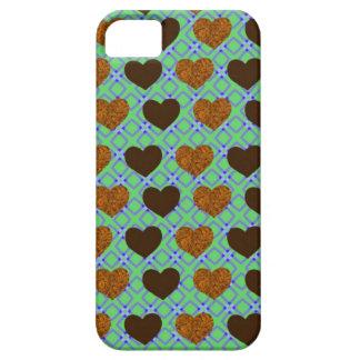I love cookies iPhone 5 case