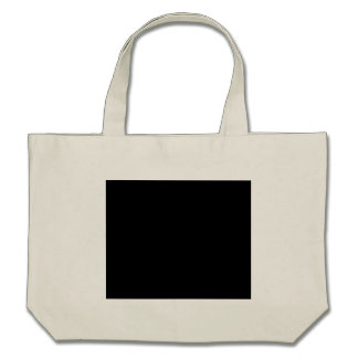 I love Cover Letters Tote Bags