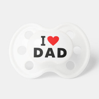 i love dad heart daddy text message father symbol dummy