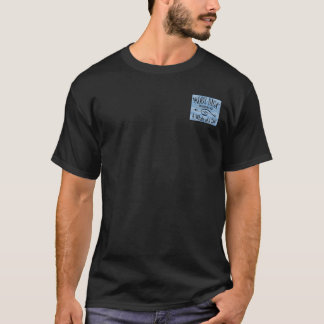 I love Dick! T-Shirt