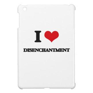 I love Disenchantment Cover For The iPad Mini