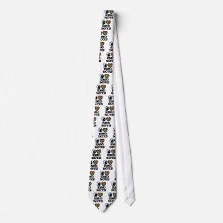 i love emo boys tie