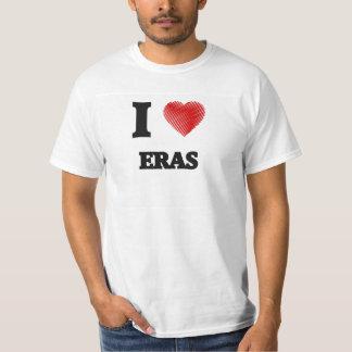 I love ERAS T-shirts