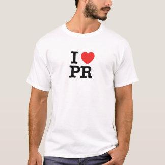 I Love ESPRIT T-Shirt