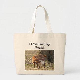 Fainting Gifts - T-Shirts, Art, Posters & Other Gift Ideas ...