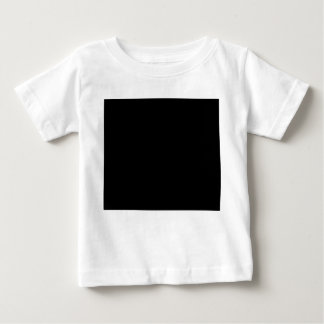 I Love Foul Plays T-shirts