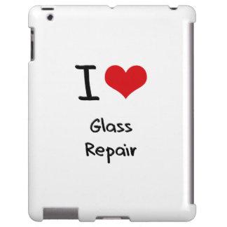 I Love Glass Repair