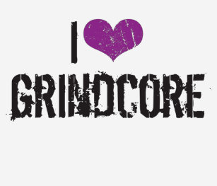 Grindcore Clothing - Apparel, Shoes & More | Zazzle AU
