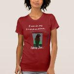 i love gypsy t-shirts