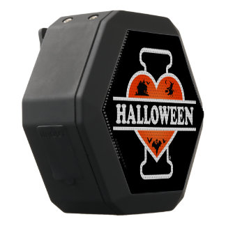 I Love Halloween #2