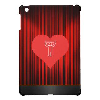 I Love Handyman Modern iPad Mini Case