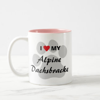 Alpine gifts t shirts art posters other gift ideas for Alpine cuisine coffee cups
