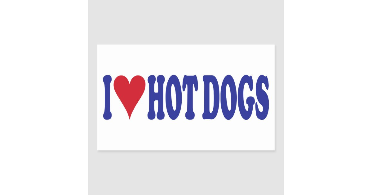 Craft Supplies    Inch Dogs