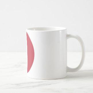 I Love Italy Mugs
