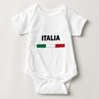 I Love Italy Shirts