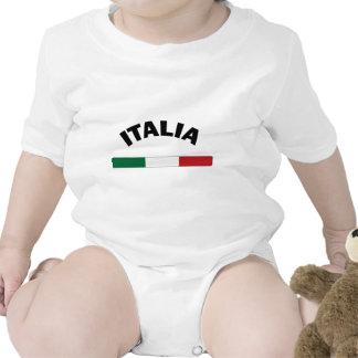I Love Italy Creeper