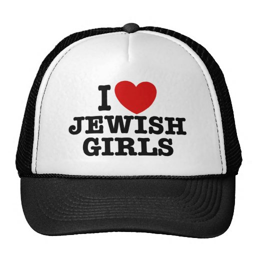 au gres jewish single women Differentiating common forms of hyperthyroidism such as graves' disease, single thyroid adenoma it occurs about 75 times more often in women than in men.