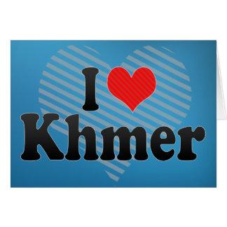 Khmer Greeting Cards | Zazzle.com.au