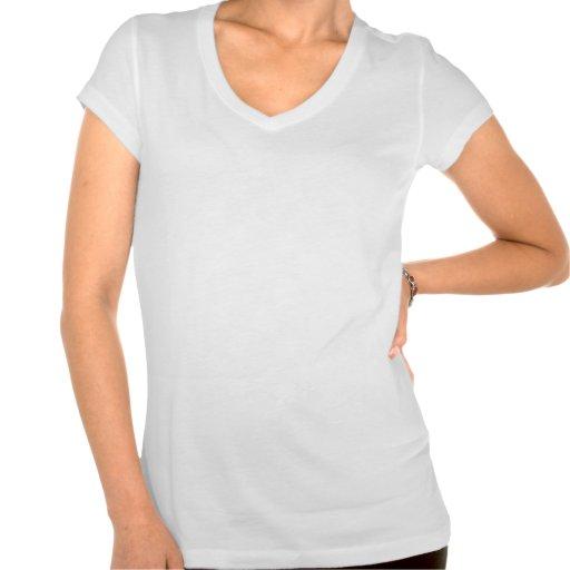 I love Lennie Briscoe shirt