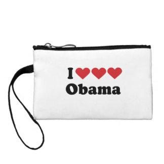I LOVE LOVE OBAMA -.png Change Purses