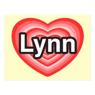 Lynn Love Nude Photos 63