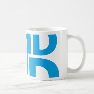 I Love Madrid Crown & Sign ED. Coffee Mug