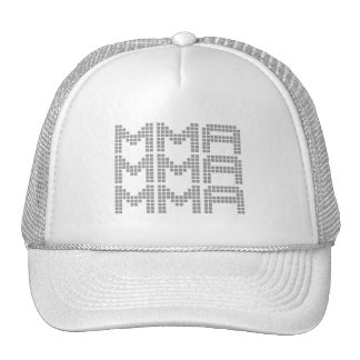 I Love Mixed Martial Arts and Fighting v04, Multi Cap