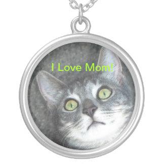 I Love Mom! Jewelry
