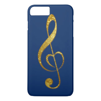I love music - sleeves, skins, cases, covers, etc. iPhone 7 plus case