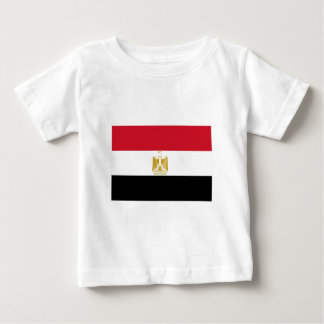 I Love MY Country Egypt Flag The MUSEUM Zazzle Tshirt