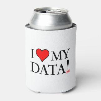 I Love My Data