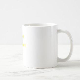 I Love my Gay Aunt Coffee Mugs