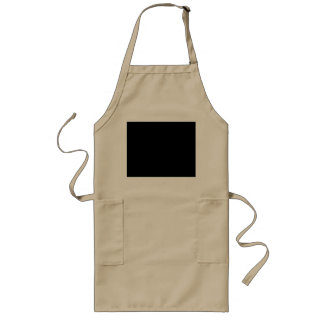 I love my Industrial Microbiologist Long Apron