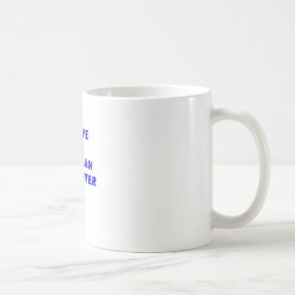 I Love my Lesbian Daughter Coffee Mugs