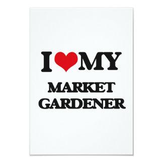 I love my Market Gardener Custom Invite