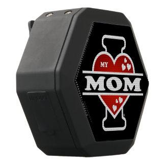 I Love My Mom Heartbeats