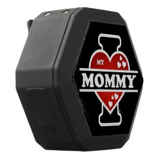 I Love My Mommy Heartbeats