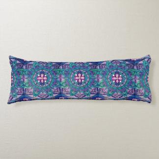 I Love My Pillows! Body Cushion