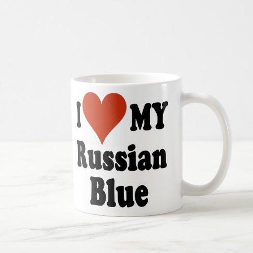 Next Love My Russian Blue 48