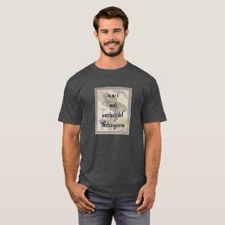 I Love My Southern Italian Ancestors | T-Shirt