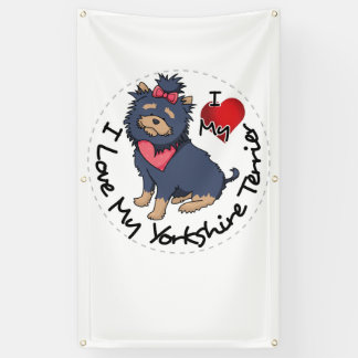 I-Love-My-Yorkshire-Terrier