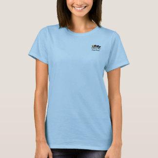 I Love MyPapillons Tee Shirt