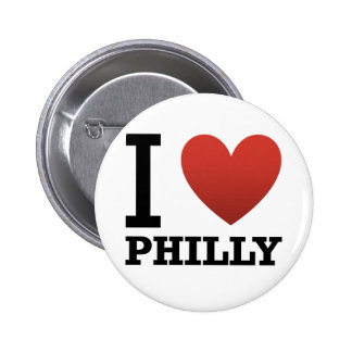 i-love-philly button