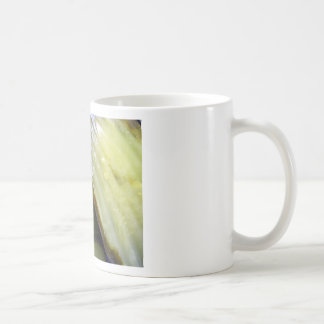 I Love Pickles Coffee Mug