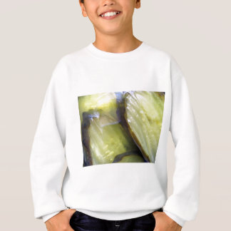 I Love Pickles Sweatshirt